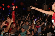 Republiq-ADHOC-0327