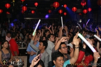 Republiq-ADHOC-0339