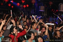 Republiq-ADHOC-0349