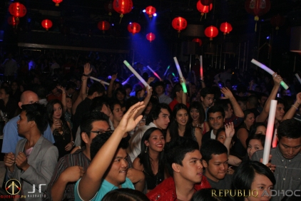 Republiq-ADHOC-0352
