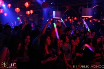 Republiq-ADHOC-0357
