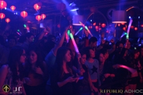 Republiq-ADHOC-0358