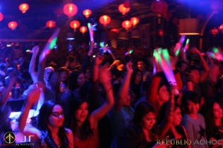 Republiq-ADHOC-0362