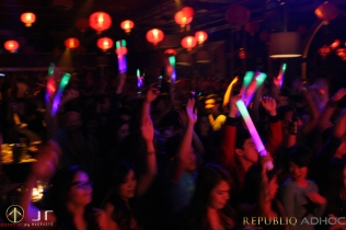 Republiq-ADHOC-0363