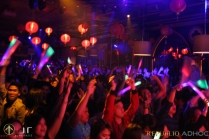 Republiq-ADHOC-0366