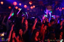 Republiq-ADHOC-0369