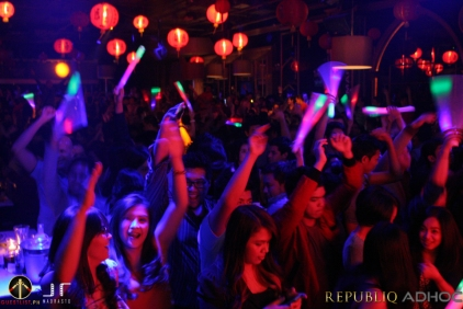 Republiq-ADHOC-0370