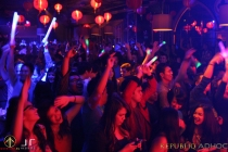 Republiq-ADHOC-0372