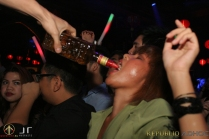 Republiq-ADHOC-0390