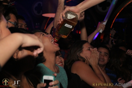 Republiq-ADHOC-0402