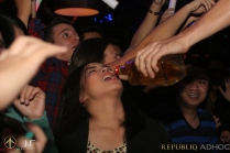 Republiq-ADHOC-0404