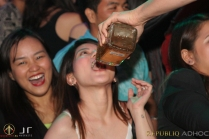 Republiq-ADHOC-0410