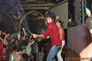 Republiq-ADHOC-0427