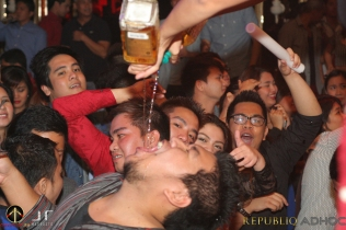 Republiq-ADHOC-0437