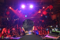 Republiq-ADHOC-0462