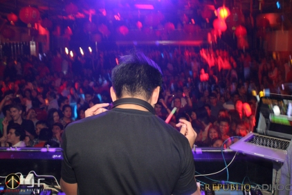Republiq-ADHOC-0466