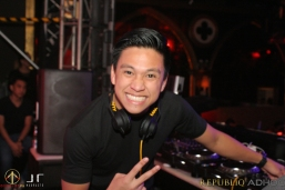 Republiq-ADHOC-0468