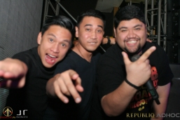 Republiq-ADHOC-0477