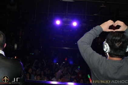 Republiq-ADHOC-0481