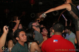 Republiq-ADHOC-0512