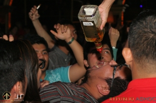 Republiq-ADHOC-0514