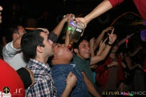 Republiq-ADHOC-0533