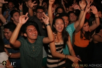 Republiq-ADHOC-0548