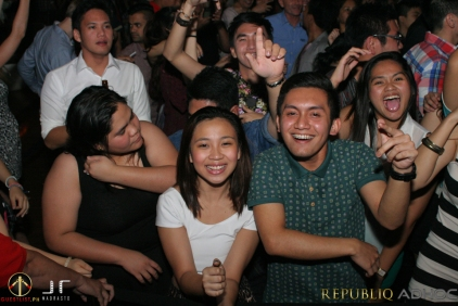 Republiq-ADHOC-0551