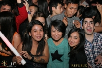 Republiq-ADHOC-0553