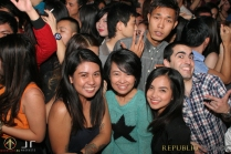 Republiq-ADHOC-0554
