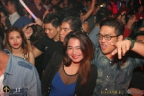 Republiq-ADHOC-0555