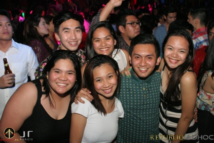 Republiq-ADHOC-0563