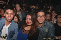 Republiq-ADHOC-0578