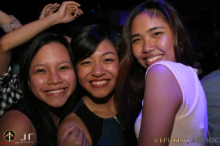 Republiq-ADHOC-0595