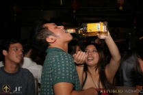 Republiq-ADHOC-0606