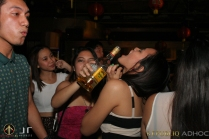 Republiq-ADHOC-0609
