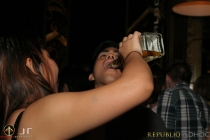 Republiq-ADHOC-0614