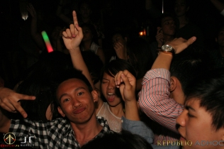 Republiq-ADHOC-0622