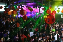 Republiq-ADHOC-0636