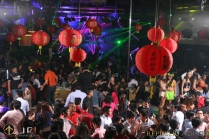 Republiq-ADHOC-0638
