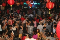 Republiq-ADHOC-0648