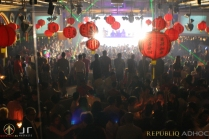 Republiq-ADHOC-0665