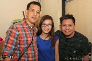 Republiq-ADHOC-0667