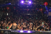 Republiq-ADHOC-0691
