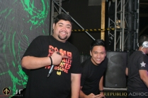 Republiq-ADHOC-0756