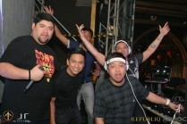 Republiq-ADHOC-0760