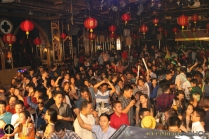 Republiq-ADHOC-0771