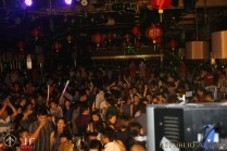 Republiq-ADHOC-0772