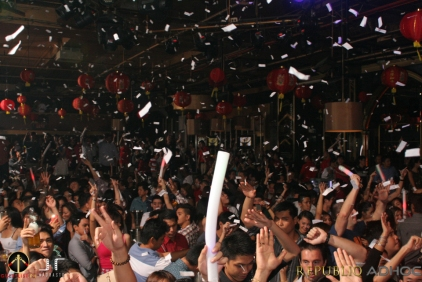 Republiq-ADHOC-0782