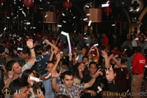 Republiq-ADHOC-0786